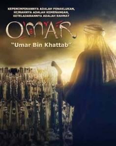 download film Umar bin Khattab – The Series lengkap dengan subtitle ...